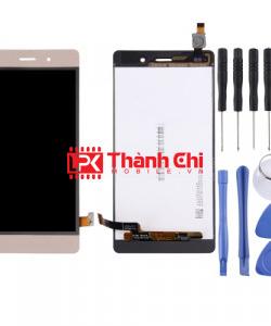 Cảm Ứng Huawei P8 Lite 2016 / ALE-L21 / ALE-UL00 Zin Gold Chân Connect - LPK Thành Chi Mobile
