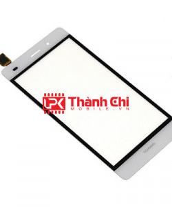 Cảm Ứng Huawei P8 Lite 2016 /ALE-L21 /ALE-UL00 Zin Trắng Chân Connect - LPK Thành Chi Mobile