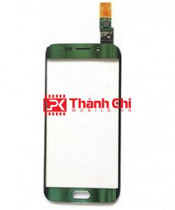 Phim Màu Samsung S6 - LPK Thành Chi Mobile