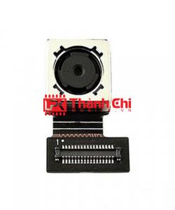 Sony Xperia XA / F3116 - Camera Trước Zin Bóc Máy / Camera Nhỏ - LPK Thành Chi Mobile