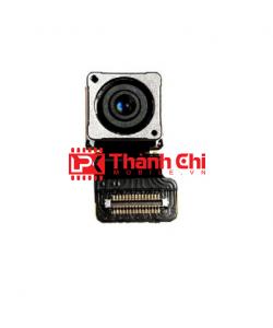 Oppo F7 2018 / CPH-1819 / CPH-1821 - Camera Sau Zin Bóc Máy / Camera To - LPK Thành Chi Mobile