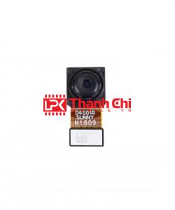 Oppo F9 2018 / F9 Pro 2018 / CPH1823 / CPH1881 / CPH1825 - Camera Trước Zin Bóc Máy / Camera Nhỏ - LPK Thành Chi Mobile