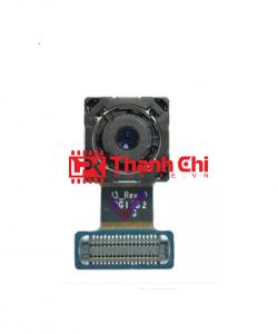 Samsung Galaxy J6 2018 / SM-J600F - Camera Sau Zin Bóc Máy / Camera To - LPK Thành Chi Mobile