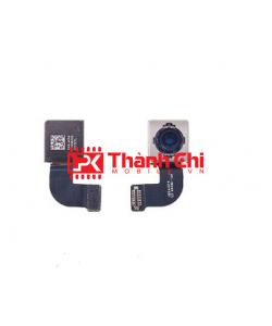 Apple Iphone 8 Plus - Camera Sau Zin Bóc Máy / Camera To - LPK Thành Chi Mobile