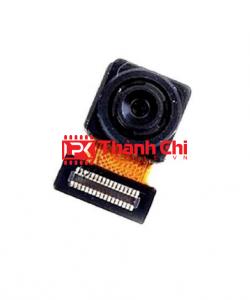Oppo F7 2018 / CPH-1819 / CPH-1821 - Camera Trước Zin Bóc Máy / Camera Nhỏ - LPK Thành Chi Mobile