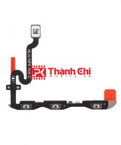 Cáp Nguồn Kiêm Cáp Volume Huawei Mate 20 Pro 2019 - LPK Thành Chi Mobile