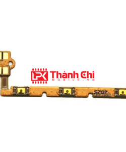 Cáp Nguồn, Volume Huawei Y6 II / Y6-2 / CAM-L21 / Honor 5A - LPK Thành Chi Mobile