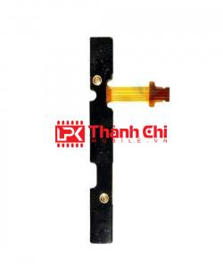 Huawei Y5II / Y5 2 - Cáp Nguồn, Volume / Dây Bấm Nguồn, Volume - LPK Thành Chi Mobile