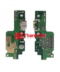 Cáp Sạc Kèm Mic Huawei Y6 II / Y6-2 / CAM-L21 / Honor 5A - LPK Thành Chi Mobile