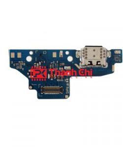 Nokia 7.2 2019 / TA-1196 - Cáp Sạc Kèm Mic / Bo Sạc / Main Sạc / Cổng Sạc USB / Bảng Mạch Chân Sạc / Dây Chân Sạc Lắp Trong Kèm Micro - LPK Thành Chi Mobile