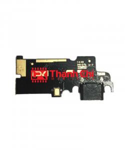 Cáp Sạc Xiaomi Mi Mix giá sỉ không thể rẻ hơn - LPK Thành Chi Mobile