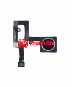 Nokia X7 2018 / Nokia 7.1 Plus 2018 Dual Sim - Cáp Home Vân Tay / Dây Bấm Phím Home Lắp Trong - LPK Thành Chi Mobile