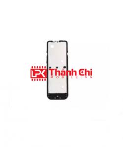 Khay Sim Ngoài Sony Xperia XA / F3116 - Khay Để Sim - LPK Thành Chi Mobile