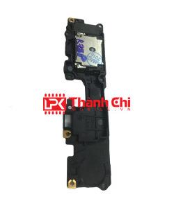 Oppo R7 Plus 6 Inch - Cụm Loa Chuông / Loa Ngoài Nghe Nhạc - LPK Thành Chi Mobile