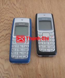 Nokia 1110i - Chân Sạc Hàn Main - LPK Thành Chi Mobile