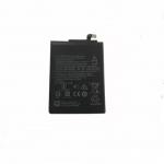 Pin Nokia HE338 Cho Nokia 2 Dual Sim / TA-1029, Dung Lượng 4000mAh - LPK Thành Chi Mobile