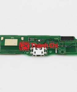Cáp Sạc Chân Sạc Lắp Trong Xiaomi Redmi 5A Dual / MCT3B / Redmi Go Sỉ - LPK Thành Chi Mobile