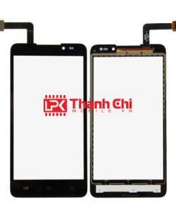 Coolpad Shine R106 - Màn Hình Nguyên Bộ Loại Tốt Nhất, Màu Vàng Gold - LPK Thành Chi Mobile