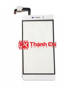 Coolpad Sky E501 - Cảm Ứng Zin Original, Màu Trắng, Chân Connect - LPK Thành Chi Mobile
