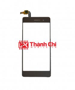 Coolpad Fancy Pro / E571 - Cảm Ứng Zin Original, Màu Đen, Chân Connect - LPK Thành Chi Mobile