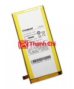 Pin Coolpad CPLD-373 Dùng Cho Coolpad Max A8 - LPK Thành Chi Mobile