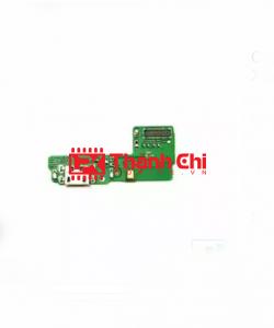 Cáp Sạc Kèm Mic Xiaomi Redmi 5 / MDG1 - Bo Sạc / Main Sạc - LPK Thành Chi Mobile