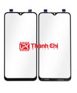 Mặt Kính Zin New OPPO A5S 2019 / CPH1909, Màu Đen, Ép Kính - LPK Thành Chi Mobile