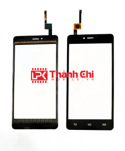 Philips S326 - Cảm Ứng Zin Original, Màu Đen, Chân Connect - LPK Thành Chi Mobile