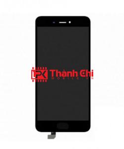 Xiaomi Mi 5C - Màn Hình Nguyên Bộ Loại Tốt Nhất, Màu Đen - LPK Thành Chi Mobile