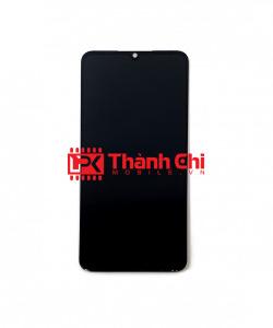 Vivo S1 2019 / Vivo Y7S - Màn Hình Nguyên Bộ Zin Ép Kính Zin, Màu Đen - LPK Thành Chi Mobile
