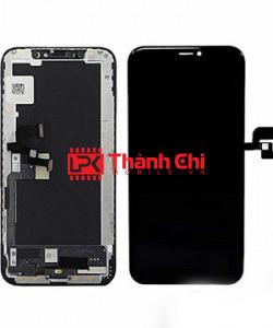 Apple Iphone 11 Pro Max - Màn Hình Nguyên Bộ Zin New Hãng Apple, Màu Đen - LPK Thành Chi Mobile