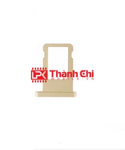 Apple Ipad Air 2013 / Ipad 5 A1474 / A1475 - Khay Sim Ngoài / Khay Để Sim - LPK Thành Chi Mobile