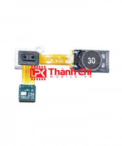 Samsung Galaxy Trend GT-S7560 / Galaxy S Dous GT-S7562 / GT-S7562i - Loa Trong / Loa Nghe - LPK Thành Chi Mobile