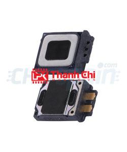 Samsung Galaxy Note 8 2017 / SM-N950F/DS / SM-N9500 - Loa Chuông / Loa Ngoài Nghe Nhạc - LPK Thành Chi Mobile