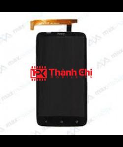 HTC Butterfly 3 2015 / B830X / B3 - Màn Hình Nguyên Bộ Loại Tốt Nhất, Màu Đen - LPK Thành Chi Mobile