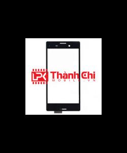 Sony Xperia L2 Dual 2018 / H3311 / H3321 / H4311 / H4331 / 5,5 Inch - Mặt Kính Zin New Sony, Màu Đen, Ép Kính - LPK Thành Chi Mobile