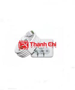 Oppo F11 Pro 2019 / CPH1969 / CPH1987 - Cáp Sạc Kèm Mic / Bo Sạc / Main Sạc / Cổng Sạc USB / Bảng Mạch Chân Sạc / Dây Chân Sạc Lắp Trong Kèm Micro - LPK Thành Chi Mobile