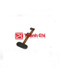 Oppo F3 / CPH1609 / A77 - Cáp Mic / Bo Mic Lắp Trong Kèm Cáp Tai Nghe - LPK Thành Chi Mobile