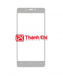 Huawei Nova 2 Plus / BAC-L21 - Mặt Kính Zin New Huawe, Màu Trắng, Ép Kính - LPK Thành Chi Mobile