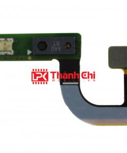 Samsung Galaxy S7 Edge 2016 / SM-G935 - Cáp Cảm Biến Tiệm Cận / Cảm Biến Ánh Sáng - LPK Thành Chi Mobile