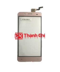 FPT X508 / F-Mobile X508 - Cảm Ứng Zin Original, Màu Gold Hồng, Chân Connect - LPK Thành Chi Mobile