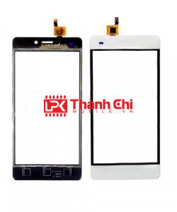FPT X5 - Cảm Ứng Zin Original, Màu Trắng, Chân Connect - LPK Thành Chi Mobile