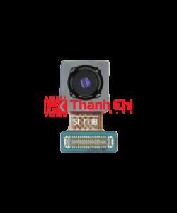 Samsung Galaxy S8 2017 / SM-G950 - Camera Trước Zin Bóc Máy / Camera Nhỏ - LPK Thành Chi Mobile