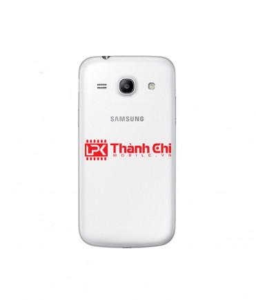 Vỏ Ráp Máy Gồm Nắp Và Benzen Samsung G350/ Grand Prime Giá Sỉ Rẻ Nhất - LPK Thành Chi Mobile