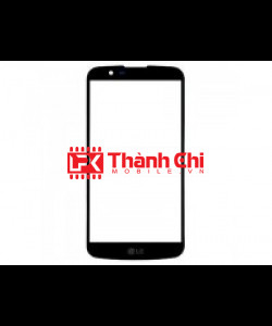 LG K10 AT&T / K425 - Mặt Kính Zin New LG, Màu Đen, Ép Kính - LPK Thành Chi Mobile