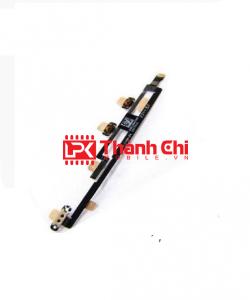 ASUS Zenfone 3S Max ZC521TL - Cáp Sạc Kèm Mic, Con Rung / Dây Chân Sạc Lắp Trong - LPK Thành Chi Mobile