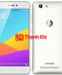 Gionee F103 - Nắp Lưng Ráp Máy, Màu Trắng - LPK Thành Chi Mobile