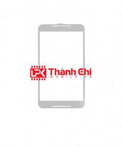 ASUS Zenpad C 7.0 / Z370CG / P01V - Mặt Kính Màu Trắng, Ép Kính - LPK Thành Chi Mobile