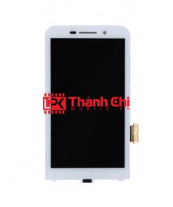 Blackberry Z30 4G/LTE - Màn Hình Nguyên Bộ Loại Tốt Nhất, Màu Trắng - LPK Thành Chi Mobile