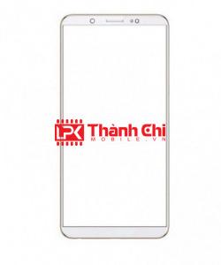 Vivo V7 / 1718 - Mặt Kính Zin New Vivo, Màu Trắng, Ép Kính - LPK Thành Chi Mobile